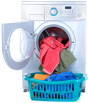 Houston dryer repair service